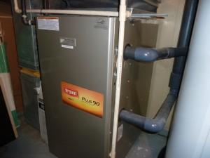 Fournaise au gaz P1160989