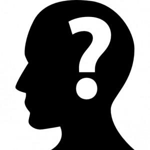tete-humaine-avec-un-point-d&-39;interrogation_318-46475