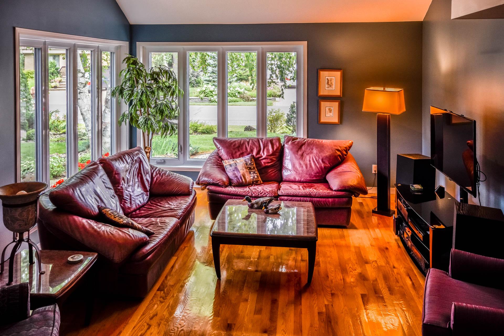 contact immobilier l importance des photos dans la vente immobili re. Black Bedroom Furniture Sets. Home Design Ideas