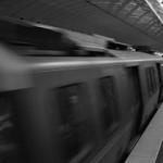 subway-286873__180